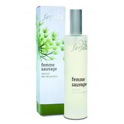 Parfums Femme Femme Sauvage 50 ml