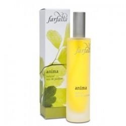 Parfums Femme Anima 50 ml