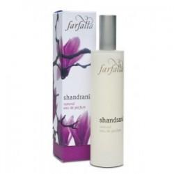 Parfums Femme Shandrani 50 ml