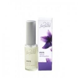 Parfums Femme Aura 10 ml