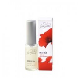 Parfums Femme Marala 10 ml