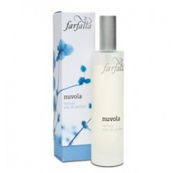 Parfums Femme Nuvola 50 ml
