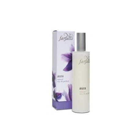 Parfums Femme Aura 50 ml