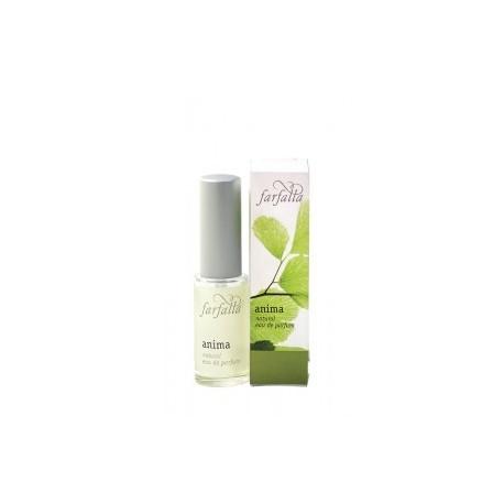 Parfums Femme Anima 10 ml