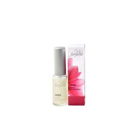 Parfums Femme Swan 10 ml
