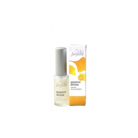 Parfums Femme Essence Divine 10 ml