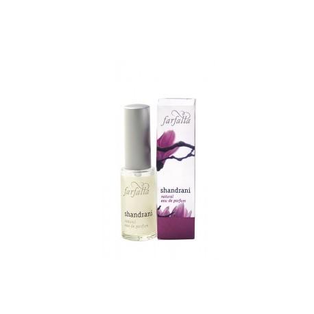 Parfums Femme Shandrani 10 ml