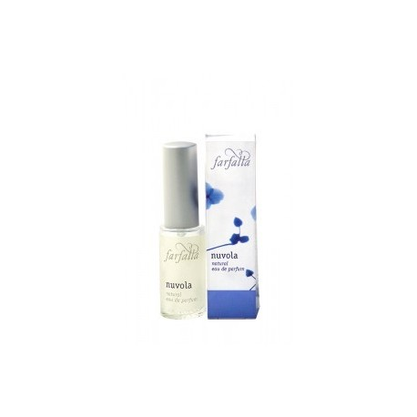 Parfums Femme Nuvola 10 ml