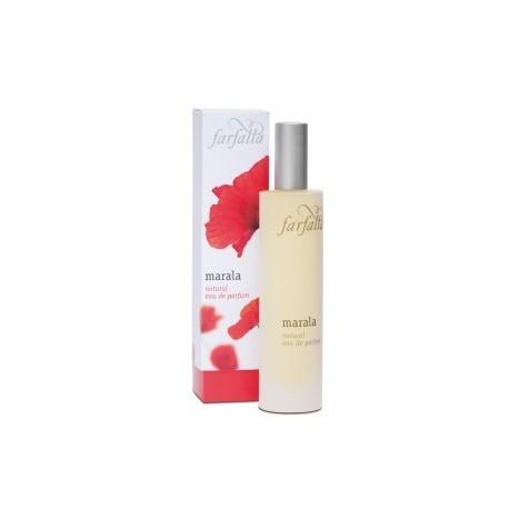 Parfums Femme Marala 50 ml
