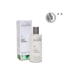 Lotion clarifiante Daily Refresh 80 ml
