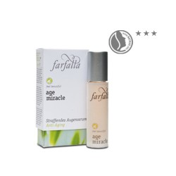 Emulsion yeux miraculeuse Age Miracle 10 ml