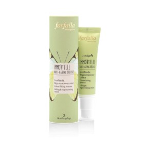 Crème lifting intense 30ml